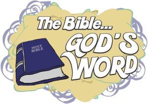 Bible blog1