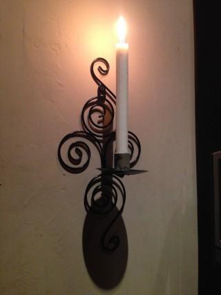 candlesfloreen