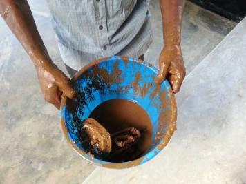 MK.Malawi mud.jpg