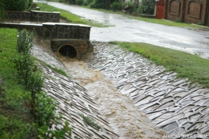 mk-rain-in-culvert