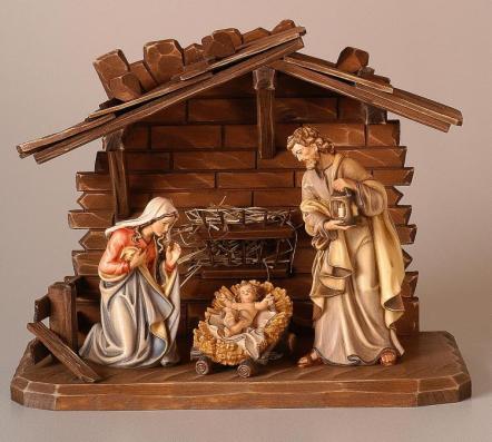 mk-xmas-nativity