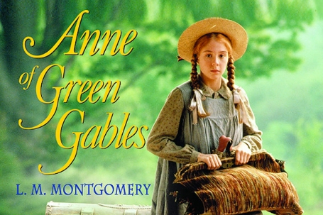 mk-stories-anne-of-green-gables