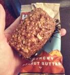 mk-stories-granola-bar3