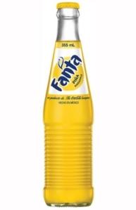 fanta-pineapple2